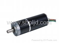 42PLF 24V servo brushless dc electric motors manufacturers in China