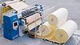 HC-2500 Multi-needle Mattress Machinery