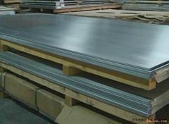 供HASTELLOYB合金 棒材HB-3哈氏合金板材