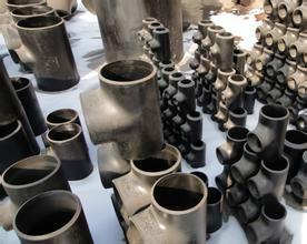 長期供應各種材質鎳基合金等產品 1