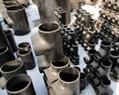 長期供應各種材質鎳基合金等產品