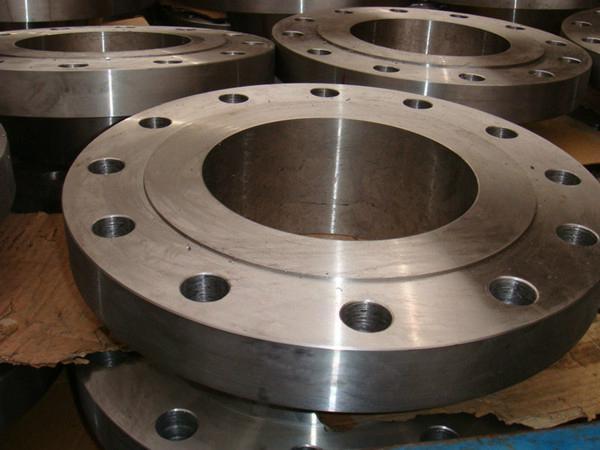 長期供應各種材質鎳基合金等產品 2