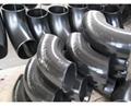 長期供應各種材質鎳基合金等產品 3