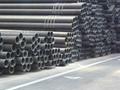 長期供應各種材質鎳基合金等產品 4