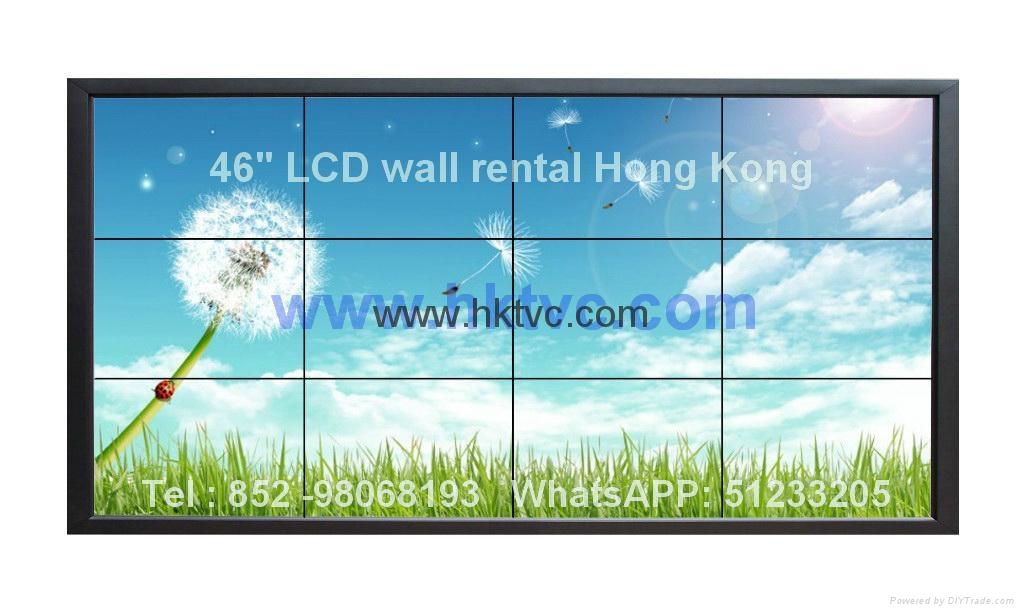 租借TV电视机 (Tel :9806 8193) 2