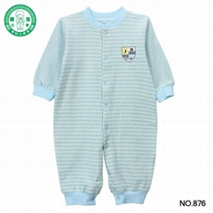 Baby clothes baby long sleeves romper kid clothes