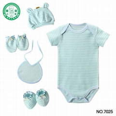 Baby romper newborn baby accessory wholesale baby clothes