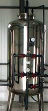 大通量油污分离过滤器