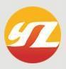 Tianjin Yongzeng Import & Export Co,Ltd
