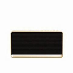 best home bluetooth speakers Home Bluetooth Speakers A6