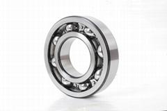 high precision deep groove ball bearing 6409N price