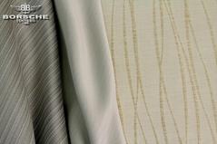 Flame Retardant fabric FR-0080