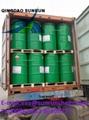 Sodium Isobuyl Xanthate(SIBX)