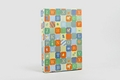 Cartoon printed paper boxes 2