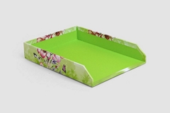 A4 document holder ,paper Boxes
