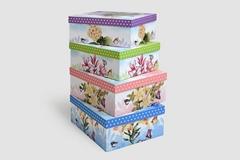 Packaging box , box packaging , paper box
