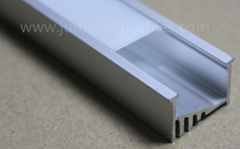 LED Profile China Aluminum led profile
