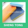 UHMW-PE polyethylene plastic sheet