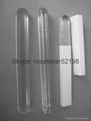 Borosilicate Reflex Gauge Glass