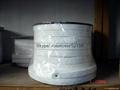 Asbestos PTFE Packing