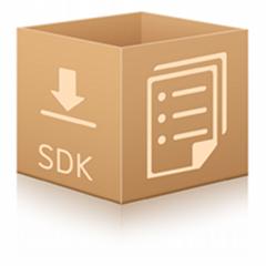 Document Recognition SDK