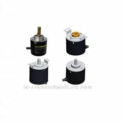 磁電編碼器 MA230102A0X-WA1