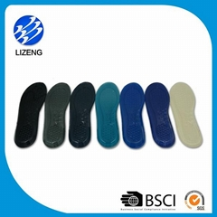 any color soft gel insle