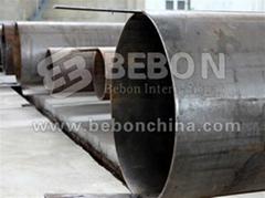J55 oil casing pipe
