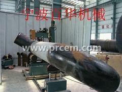 重载管道自动焊机