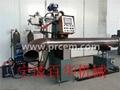多工藝管道自動焊機