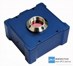 熒光制冷CCD相機