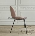 Beetle Chair  G