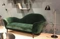 GRAND PIANO SOFA 古比钢琴沙发 Gubi Olsen设计别墅新古典 2