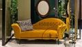 GRAND PIANO SOFA 古比钢琴沙发 Gubi Olsen设计别墅新古典 5