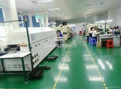 Shenzhen Baimoon Technology Co., Ltd