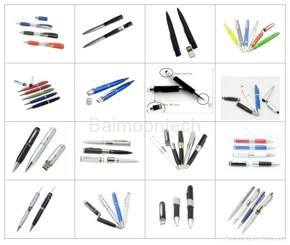 usb pen 1
