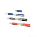 usb pen 3
