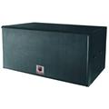 I series loudspeaker  I-218B dual 18''