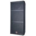 I series loudspeaker  I-215V dual 15''
