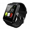 hot selling bluetooth watch