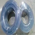 農業灌溉給排水PVC夾網管