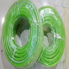 園林灌溉PVC軟水管