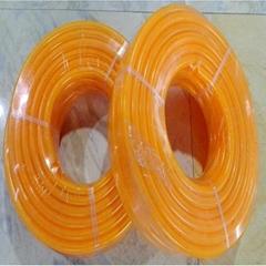 工農業加厚耐寒型PVC軟管