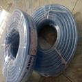 灌溉四季塑料軟管