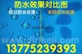 防水防油劑TG-581原液 5