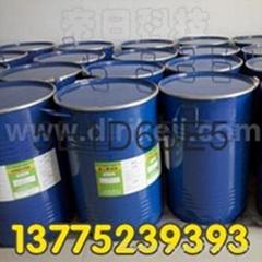 氟系防水防油加工劑TG-528A