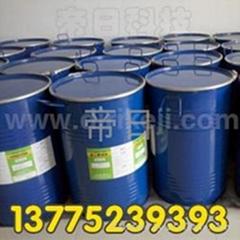 紡織品防硫酸鹽酸整理劑