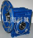 伺服电机专用RV减速机
