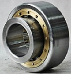 cylindrical roller bearing catalogue NJ 203 ECP