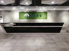 Foshan City LOLA Household Articles Co.,Ltd